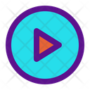 Play Icon