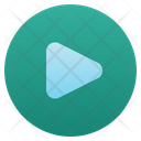Play Game Sport Icon