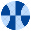 Play Ball Sport Icon