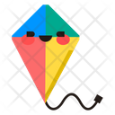 Play Game Player Icon