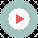 Play Vdo Cinema Icon