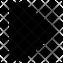 Roundies Icon