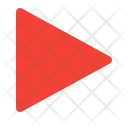 Play Arrow Icon