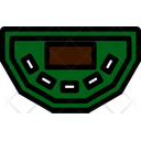 Play Ace Lucky Deck Icon