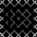 Play album Icon