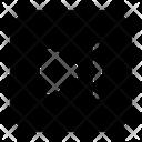 Play Forward Icon