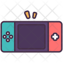 Play Game Controller Icon
