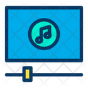 Music Song Songs Icon