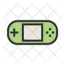 Play station Icon
