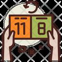 Player Board Icon
