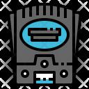 Player controller Icon