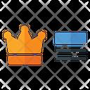 Player Rank Icon