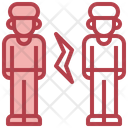 Players Battle Icon