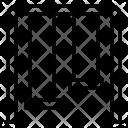Playgound Icon