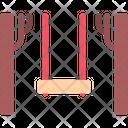 Playground Icon