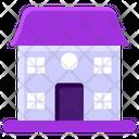 Playhouse Icon