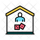 Play Game Home Icon