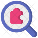 Calm Protection Family Icon