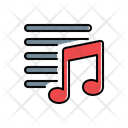 Playlist Icon