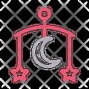 Playpen Icon
