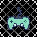 Playstation Remote Control Remote Icon