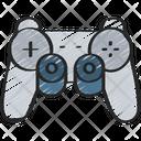 PlayStation 2 Icon