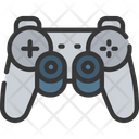Play Station 2 Icon