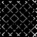 Plc Icon