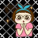 Begging Please Ask Request Miumiu Emoticon Expression Icon