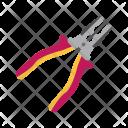 Plier Icon