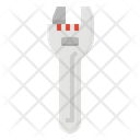Plier Repair Pliers Icon
