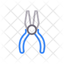 Plier Repair Fix Icon