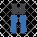 Plier Fix Tools Icon