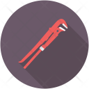 Plier Repair Tool Icon