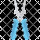 Pliers Klein Strippers Wire Stripper Icon