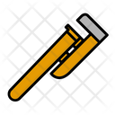 Pincers Pliers Tongs Icon