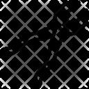 Pliers Icon