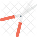 Pliers Klein Strippers Icon