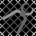 Pliers Equipment Construction Icon