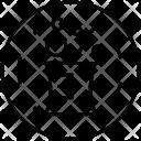 Ploy Icon