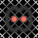 Game Device Plug Icon
