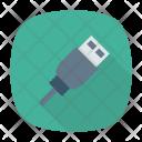 Plug Icon