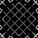 Plug Wall Socket Icon