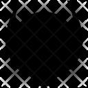Plug Bayonet Roman Icon