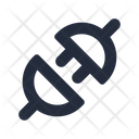 General Connect Icon