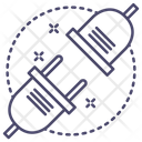Communication Internet Network Icon