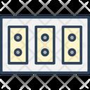 Plug In Icon