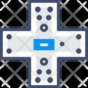 Plug Point Icon