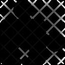 Plugin Extension Icon
