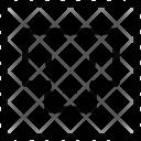 Plugin Socket Electric Icon